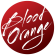 Icon Blood Orange Markenartikel