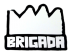 Icon Brigada Markenartikel