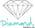 Icon Diamond Markenartikel