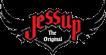 Icon Jessup Markenartikel