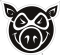 Icon Pig official brands