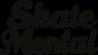 Icon Skatemental Markenartikel