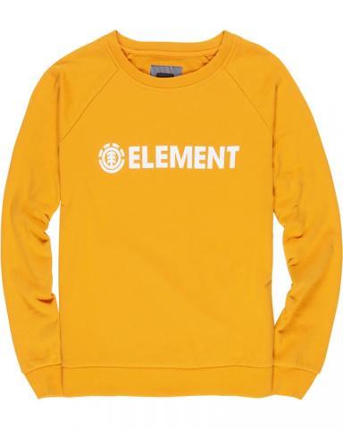Element Logic - old gold Größe: S Gelb: oldgold S | oldgold