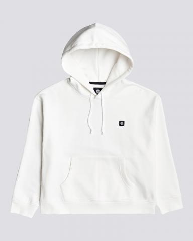 Element 92 PO W - off white Größe: M Farbe: offwhite M | offwhite