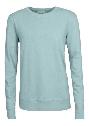 Recolution Basic - greyish blue Größe: S Farbe: greyishblu S | greyishblu
