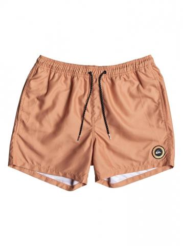 Quiksilver Everyday Volley 15 - cadmium orange Größe: L Farbe: cadmiumora L | cadmiumora