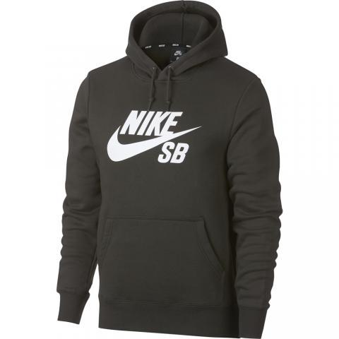 Nike SB Sb Icon - sequoia Größe: XS Farbe: sequoia XS | sequoia