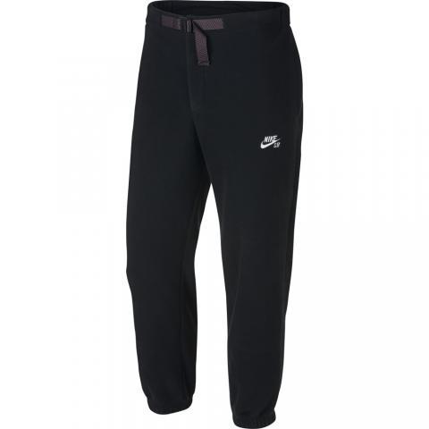 Nike SB Polartec - black Größe: M Farbe: black M | black