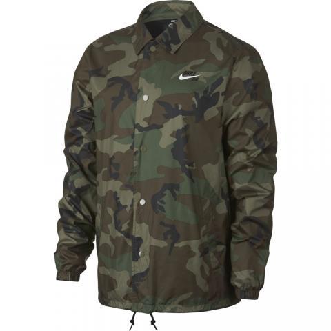 Nike SB SB Shield - medium olive Größe: S Farbe: mediumoliv S | mediumoliv