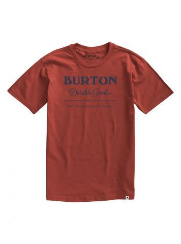 Burton Durable Goods - tandori Größe: S Farbe: tandori S | tandori