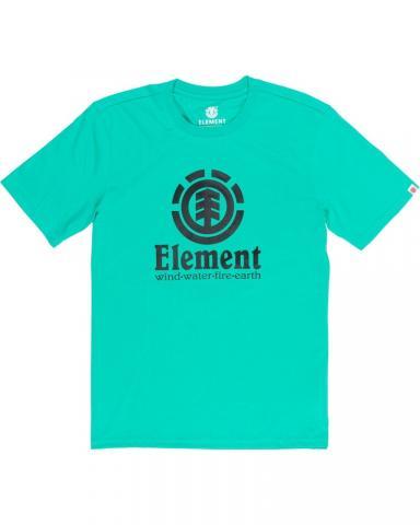 Element Vertical - mint Größe: S Farbe: mint S   mint