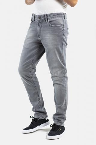 Reell Spider - grey wash Größe: 31/34 Farbe: greywash 31/34 | greywash