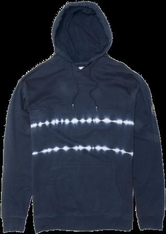Vissla Breezes - indigo Größe: S Farbe: indigo S | indigo