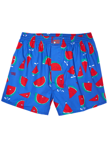 Lousy Melons - royal Größe: S Farbe: royal S | royal