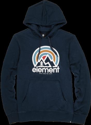 Element Sonata FT - eclipse navy Größe: S Blau: eclipsenav S | eclipsenav