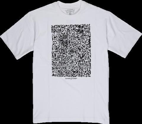 Element 3 PMA - optic white Größe: S Weiss: opticwhite S | opticwhite