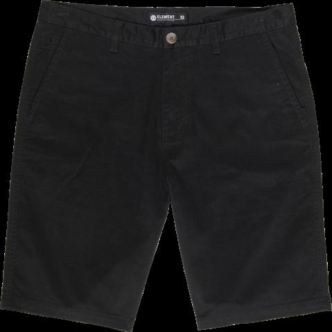 Element Howland Classic WK - flint black Größe: 30 Schwarz: flintblack 30 | flintblack