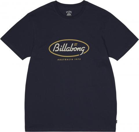 Billabong State Beach - navy Größe: S Blau: navy S | navy