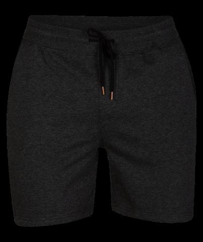 Hurley Therma Protect - black heather Größe: M Schwarz: heatherbla M | heatherbla