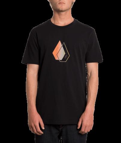 Volcom Disclose - black Größe: S Farbe: black S | black