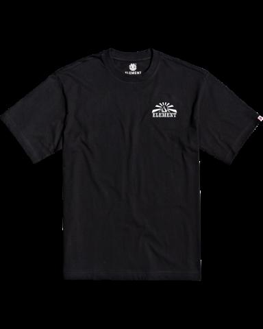 Element Medwell - flint black Größe: XL Farbe: flintblack XL | flintblack