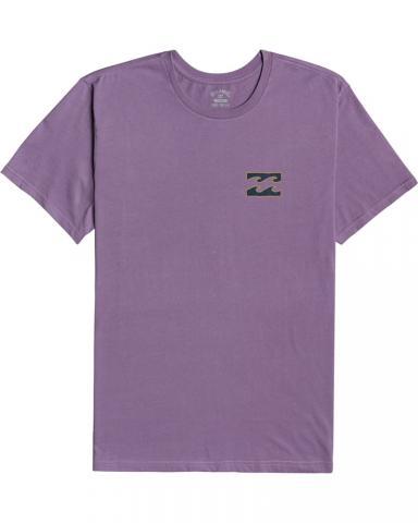 Billabong Crayon Wave - purple haze Größe: M Violett: purplehaze M | purplehaze