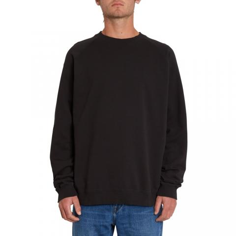 Volcom Freeleven - black Größe: S Farbe: black S | black