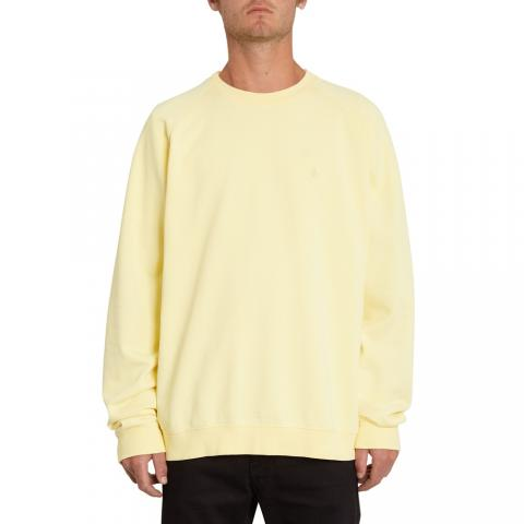 Volcom Freeleven - dawn yellow Größe: S Gelb: dawnyellow S   dawnyellow