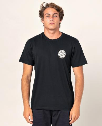 Rip Curl Wettie Essential - black Größe: S Schwarz: black S | black