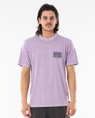 Rip Curl Mind Wave - lavender Größe: L Violett: lavender L | lavender