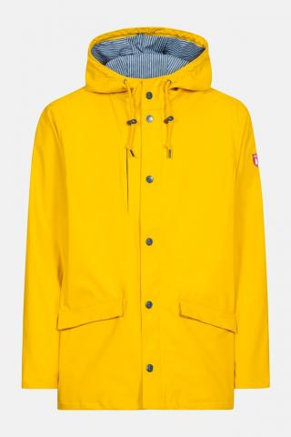 Derbe Passby - fisher yellow Größe: M Gelb: fisheryell M   fisheryell