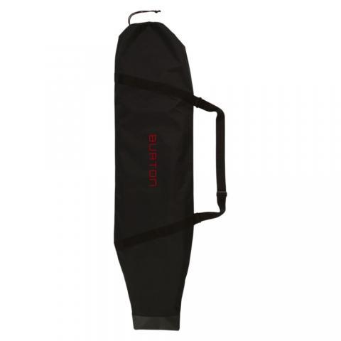 Burton Cinch Sack 172cm Farbe: TrueBlack TrueBlack