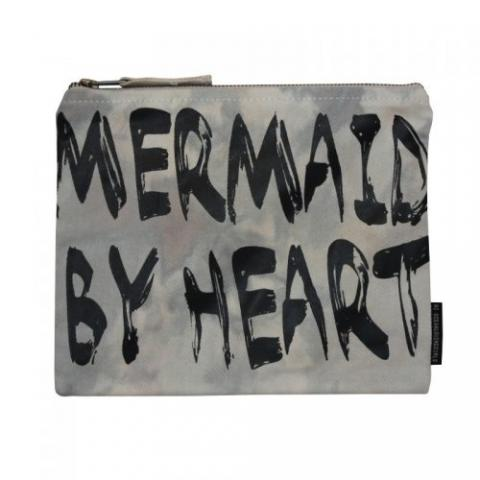 hi oceanlovinggirl Bikini Bag - mermaid by heart Farbe: MermaidBHe MermaidBHe