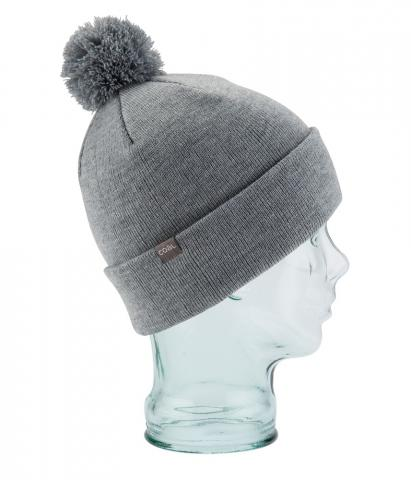 Coal The Pablo - heather grey Farbe: HthGrey HthGrey