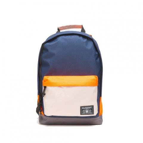 Element Beyond Backpack - eclipse navy Farbe: EclNavy EclNavy