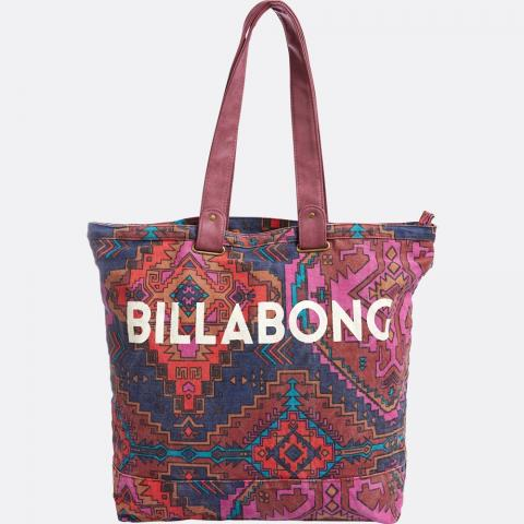 Billabong Essential Plus - multi Größe: Onesize Farbe: Multi Onesize | Multi