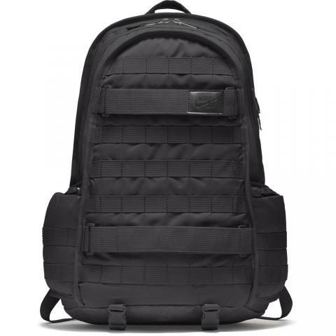 Nike SB RPM - black Größe: Onesize Farbe: BlackBlack Onesize | BlackBlack