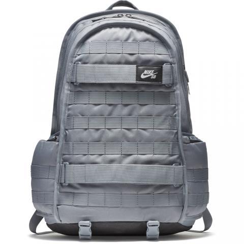 Nike SB RPM - cool grey Größe: Onesize Farbe: CoolGrey Onesize | CoolGrey
