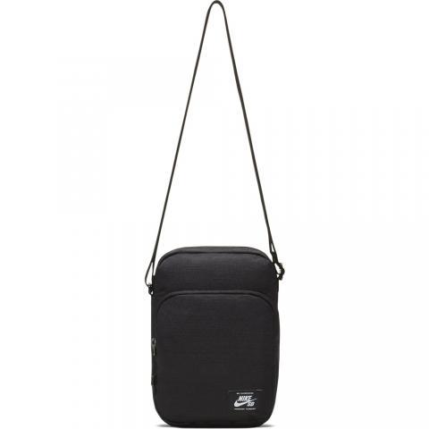 Nike SB SB Heritage - black Größe: Onesize Farbe: black Onesize   black