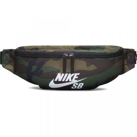 Nike SB SB Heritage - iguana Größe: Onesize Farbe: iguana Onesize | iguana