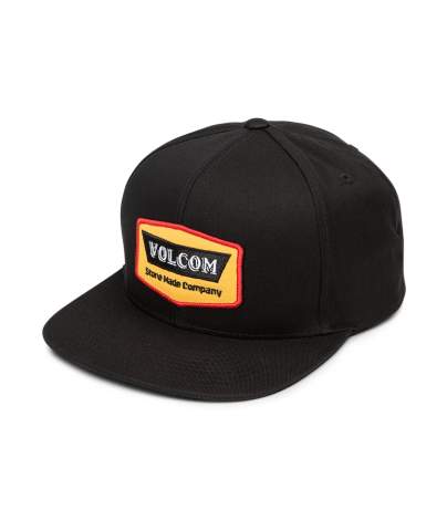 Volcom Cresticle - yellow Größe: Onesize Farbe: yellow Onesize | yellow