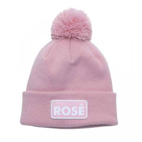 Coal The Vice - rose Größe: Onesize Farbe: rose Onesize | rose