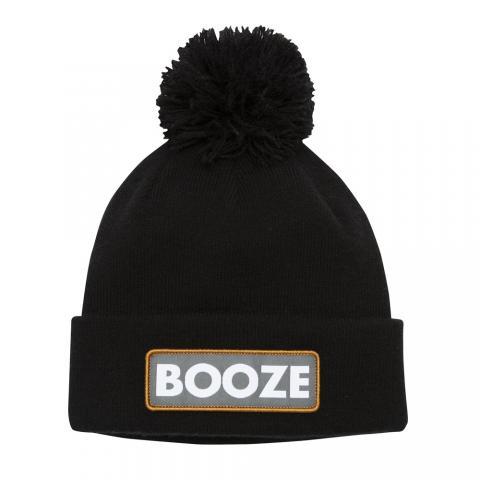 Coal The Vice - booze Größe: Onesize Farbe: booze Onesize | booze