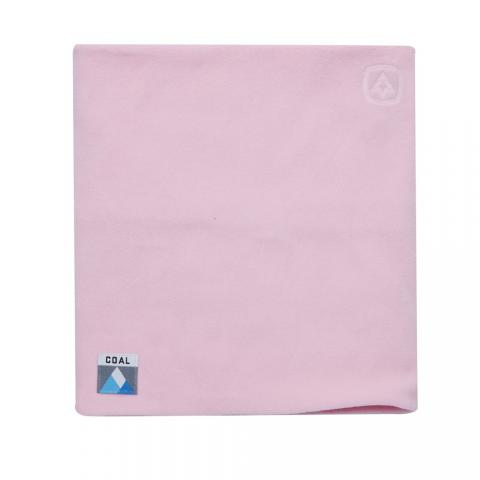 Coal The M.T.F. Gaiter - pink Größe: Onesize Farbe: pink Onesize | pink