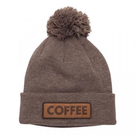 Coal The Vice - coffee Größe: Onesize Farbe: coffee Onesize   coffee