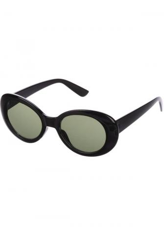 HappyHour Beach Party - clear black Größe: Onesize Farbe: clearblack Onesize | clearblack