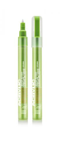Montana ACRYLIC 