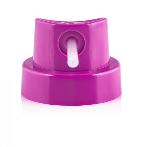 Montana Needle Fine Liner Farbe: violet violet