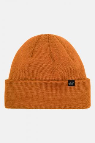 Reell Beanie - orange Größe: Onesize Farbe: orange Onesize | orange