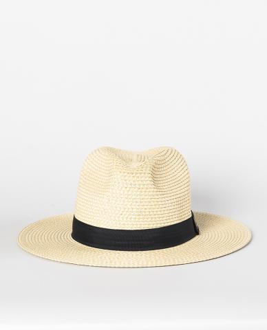 Rip Curl Dakota Panama - natural Größe: S Beige: natural S | natural